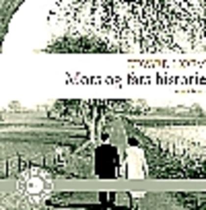 Mors og fars historie