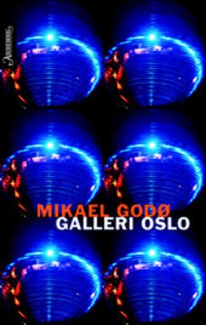 Galleri Oslo