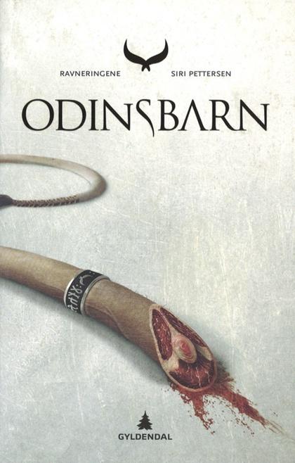 Odinsbarn