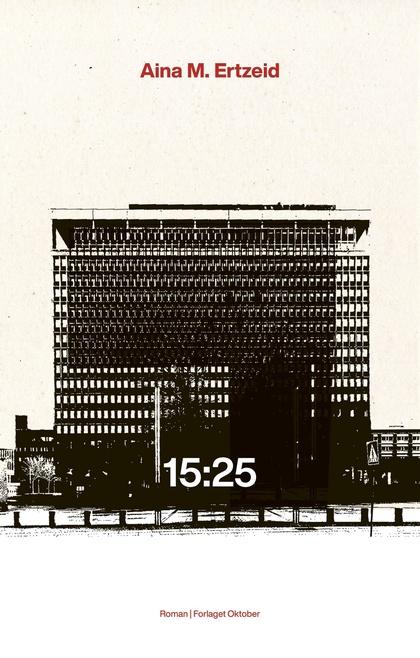 15:25