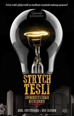 Strych Tesli