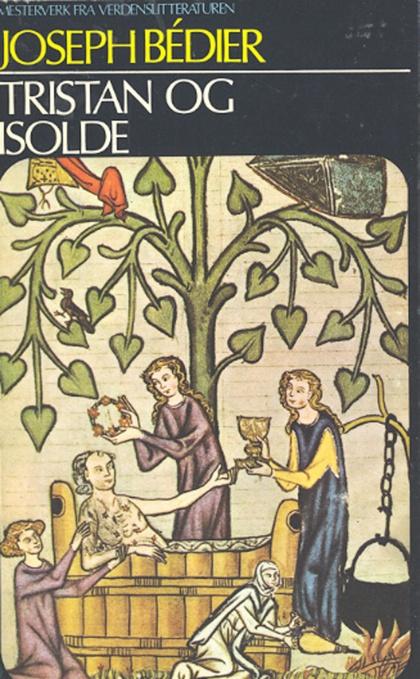 Tristan og Isolde
