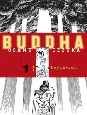 Buddha. 1. Kapilavastu