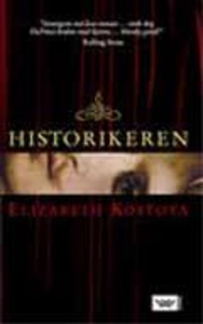 Historikeren