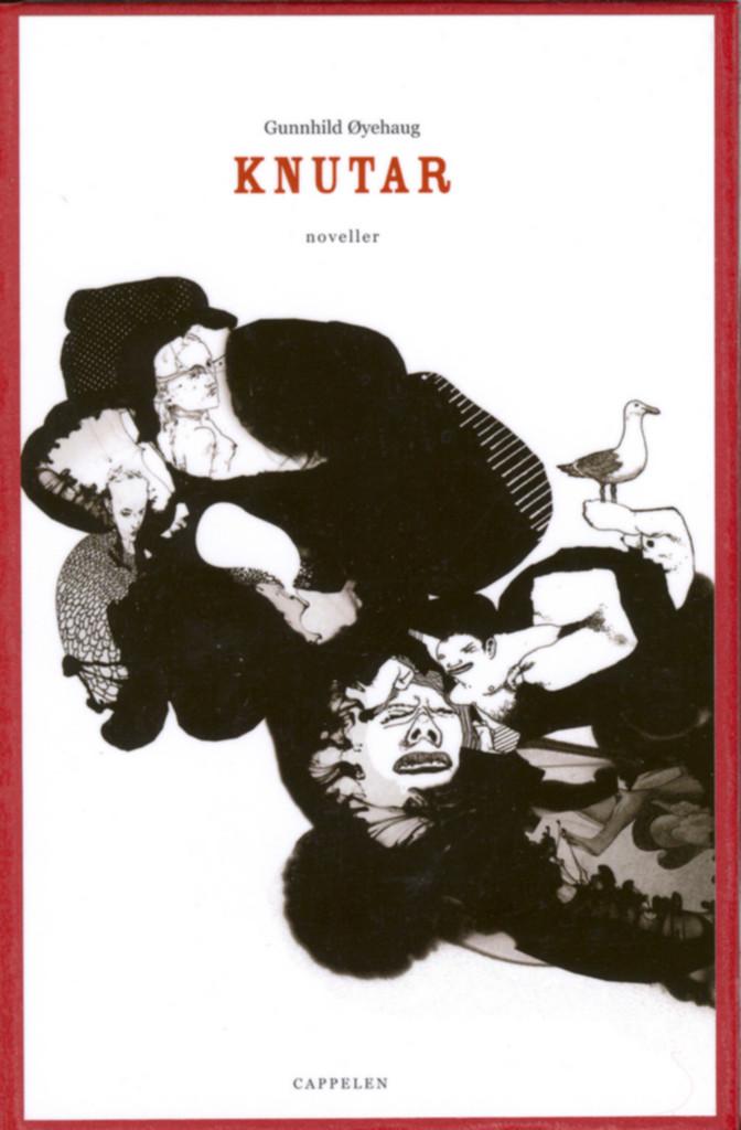 Knutar : noveller