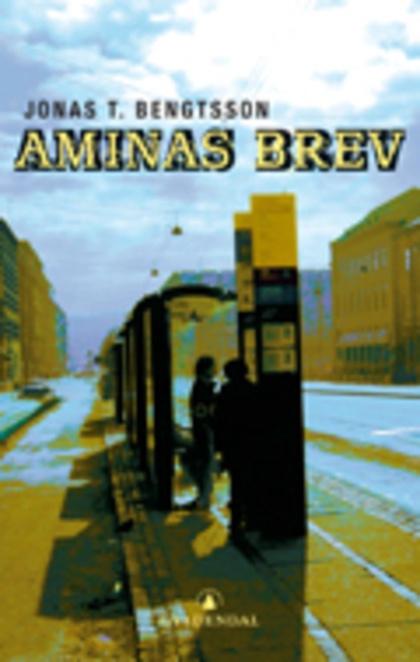 Aminas brev