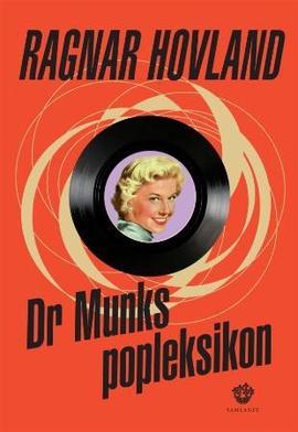 Dr Munks popleksikon