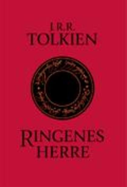 Ringenes herre