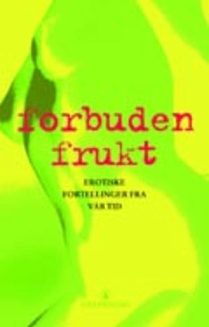 Forbuden frukt