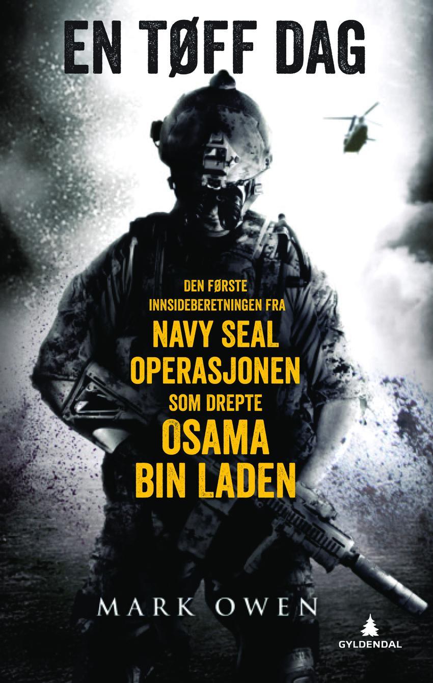 Jakten på Osama bin Laden Operasjon Neptune Spear 2011