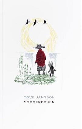 Sommerboken