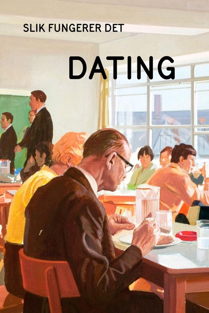 dating og romantikk spill