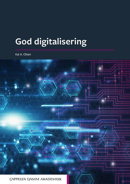 God digitalisering