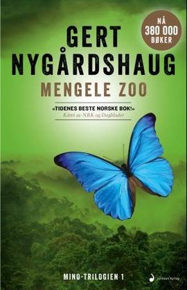 Mengele Zoo
