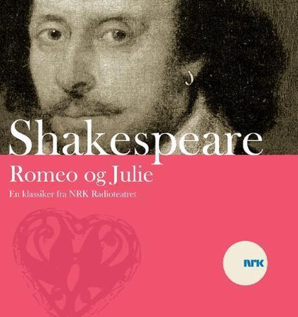 Romeo og Julie