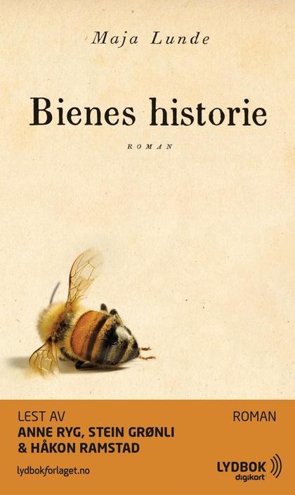 Fryktet biesykdom tilbake: – Det blir veldige konsekvenser