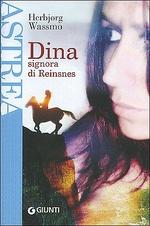 Dina, signora di Reinsnes