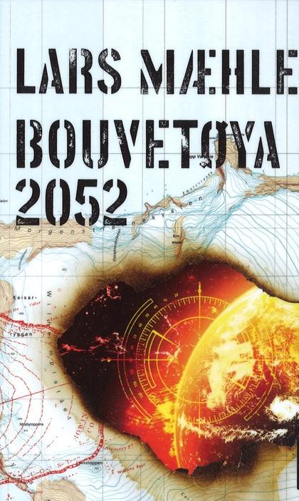 Bouvetøya 2052