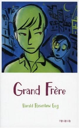 Grand Frére