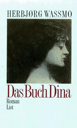 Das Buch Dina