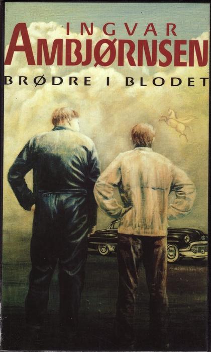 Brødre i blodet