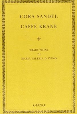 Caffè Krane