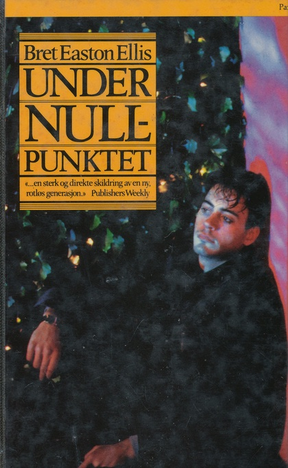 Under nullpunktet