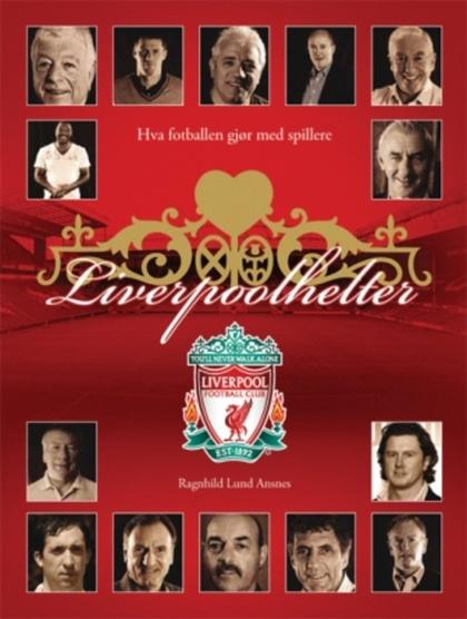Liverpoolhelter