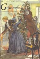 Illustrasjonsbilde for omtalen av Grantreet av Andersen, Hans Christian