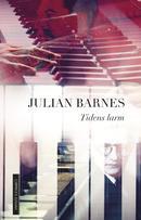 Illustrasjonsbilde for omtalen av Tidens larm av Barnes, Julian
