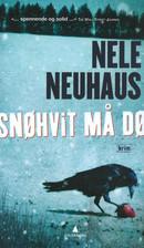 Illustrasjonsbilde for omtalen av Snøhvit må dø av Neuhaus, Nele