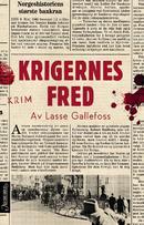 Illustrasjonsbilde for omtalen av Krigernes fred av Gallefoss, Lasse