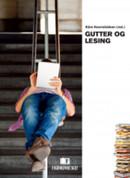 Illustrasjonsbilde for omtalen av Gutter og lesing av