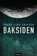 Illustrasjonsbilde for omtalen av Baksiden av Eriksen, Endre Lund