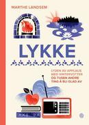 Illustrasjonsbilde for omtalen av Lykke av Landsem, Marthe