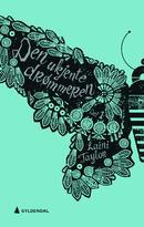 Illustrasjonsbilde for omtalen av Den ukjente drømmeren av Taylor, Laini