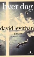 Illustrasjonsbilde for omtalen av Hver dag av Levithan, David