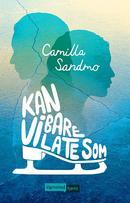 Illustrasjonsbilde for omtalen av Kan vi bare late som av Sandmo, Camilla
