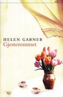 Illustrasjonsbilde for omtalen av Gjesterommet av Garner, Helen