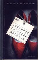 Illustrasjonsbilde for omtalen av Askepott av Ohlsson, Kristina
