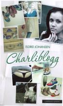 Illustrasjonsbilde for omtalen av Charliblogg av Johansen, Eldrid